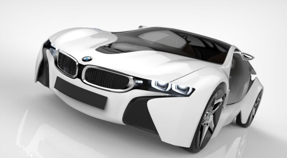 三大3d汽车设计软件:ug,pro/e,catia对比